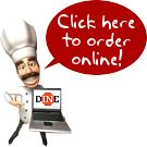 Dine in or takeaway- first online order off, Miramar- Park Road opposite the Roxy Cinema Malaysian Food, Roxy, Restaurants, Cinema, Dining, Christmas Ornaments, Park, Holiday Decor, Awesome