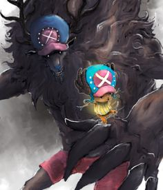 Tony Tony Chopper _One Piece Anime One Piece, Tokyo Ghoul, Tony Tony Chopper, Anime Manga, Anime Art, Akuma No Mi, One Piece English, One Piece Chopper, One Peace