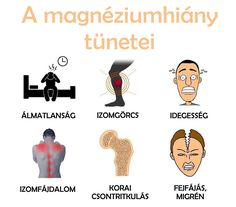 Health 2020, Therapy, Drink, Sport, Fitness, House, Food, Beverage, Deporte