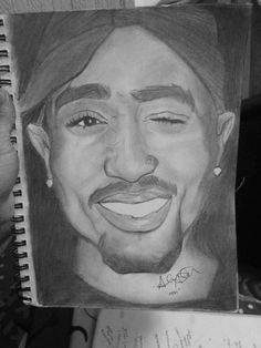 Tupac, the legend