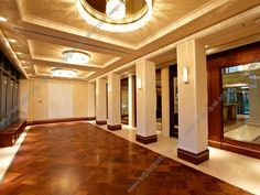 restrained parquet - Google Search