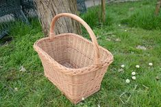 Hey, I found this really awesome Etsy listing at https://www.etsy.com/ru/listing/227525526/square-wicker-basket-handwoven-willow