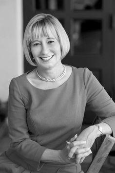 black and white business portrait, real estate professional, business portrait, natural