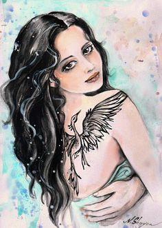 Natali Shayon