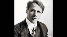 The Witch of Coös: Robert Frost Robert Frost, Witch, Poetry, My Favorite Things, Poetry Books, Wicked, Poems