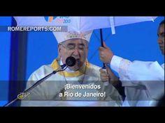 http://www.romereports.com/palio/misa-de-apertura-de-la-jmj-ahora-rio-es-la-capital-de-los-jovenes-catolicos-spanish-10600.html#.UfFTr417IVU Misa de apertura de la JMJ: Ahora, Río es la capital de los jóvenes católicos