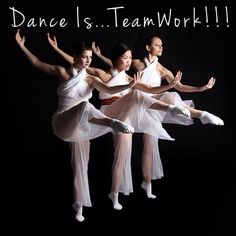 Worship Meaning, Praise Dance, Dance Quotes, Dance Company, Dance Fashion, Kids Events, Teamwork, A Team, Gin