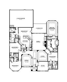 00433b5cb9a4c4961a71ba6cda1dad3d Beazer Homes Floor Plans Arizona on