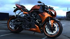 coolest motorcycles 16