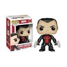 POP! Marvel 106 THE PUNISHER