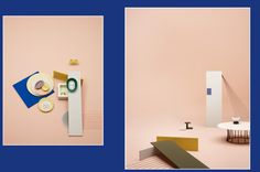 Irina Graewe 讓我們多想一點的留白藝術 » ㄇㄞˋ點子靈感創意誌