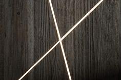 SCRATCH - Haute Material (Design: Mauro Brazzo)
