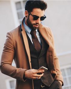 Generation Style & Fashion — menstyleworld: Men's Bracelets - 10% OFF with...