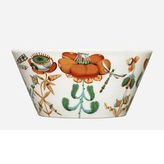 Korento Bowl by iittala from Wedding List Co - The Leading Bridal Registry Specialist