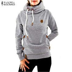 Just found this amazing product: ZANZEA Women Hood.... Get yours here http://maykals.com/products/zanzea-women-hoodie-winter-thick-warm-sweatshirt-long-sleeve-plus-size-5xl?utm_campaign=social_autopilot&utm_source=pin&utm_medium=pin