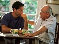 Legal Checklist for Caregivers: Tips on how to protect your loved ones and yourself by: Judi Hasson,