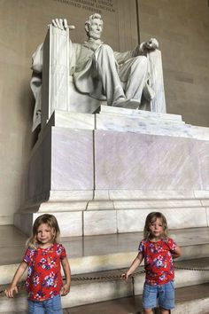 15 Must See Spots on the National Mall - CS Ginger Most Visited National Parks, National Mall, Washington Dc, Mount Rushmore, Memories, American, Travel, Memoirs, Souvenirs