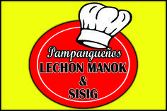 TRY OUR LECHON MANOK AT P160 FOR 1.2KG. AND OUR PORK, BANGUS OR CHICKEN SISIG Chicken Sisig, Lechon, Catering, Pork, Kale Stir Fry, Catering Business, Gastronomia, Pork Chops