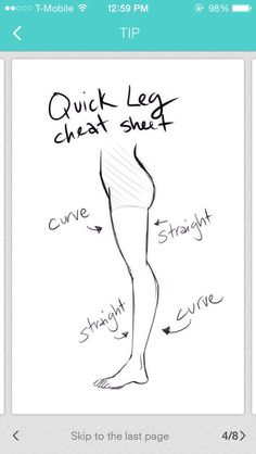 """"""" How To And Easy Steps To Begin To Draw! """"#Arts#Trusper#Tip"""