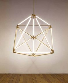 #decoratecolorfully led lamp