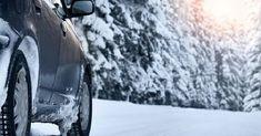 автомобильные перевозки #автомобильныеперевозки Alfa Romeo, Snow, Vehicles, Outdoor, Outdoors, Car, Outdoor Games, Outdoor Living, Bud