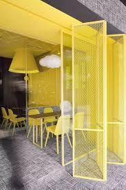 Image result for cafe interior design concept