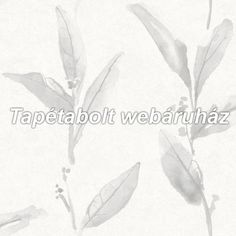 Boras Sense of Silence tapéta 6311