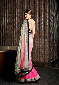1d15d24e4d4 9 Best NG sarees images