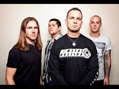 New Tremonti Album 'Dust' To Be Released On April 29 - I'm Music Magazine Mark Tremonti, 80s Rock Bands, Alter Bridge, Myles Kennedy, Metal Albums, Music Magazines, Watch V, Hard Rock, Metallica