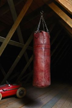 Der Boxer, Shops, Retro, Golf, Vintage, Bags, Design, Branding, Handmade