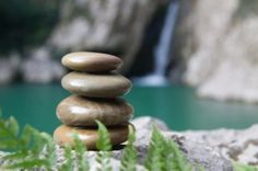 Mindfulness Skills: An Important Tool in Borderline Personality Disorder Treatment.
