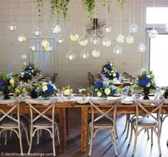 Kennebunkport Resort Collection Weddings And Receptions Guide