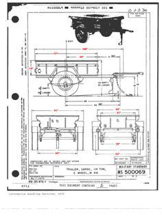 horse trailer electrical wiring diagrams lookpdf trailer brake wiring diagram