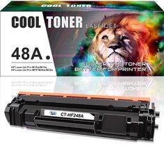 17 Best Printer Toner images in 2017 | Book markers