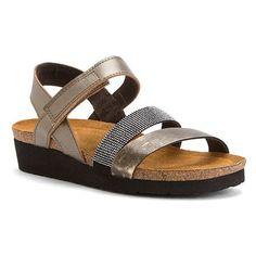 "Naot ""Krista"" Women's Sandal"
