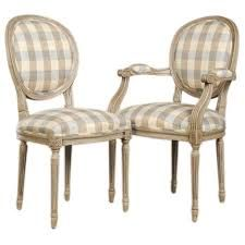 Image result for antique chair frames