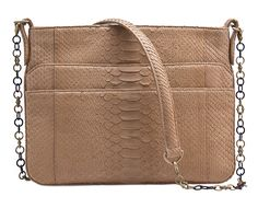 Cross Body from @armentajewelry #perfectsummerbag