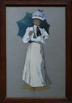 suffragette smoking - Google Search