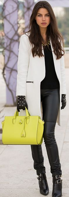 color pop ♥✤ | Keep the Glamour | BeStayBeautiful