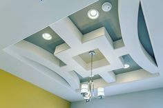 Fall Celling Design, Office Ceiling Design, Drawing Room Ceiling Design, Plaster Ceiling Design, Simple False Ceiling Design, House Ceiling Design, Ceiling Design Living Room, Bedroom False Ceiling Design, House Front Design