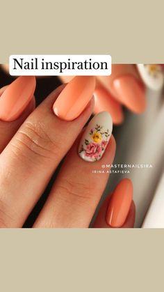 Minimalist Nails, Nail Swag, Best Acrylic Nails, Acrylic Nails Designs Short, Acrylic Spring Nails, Neutral Nail Designs, Classy Acrylic Nails, Classy Nail Art, Classy Nail Designs