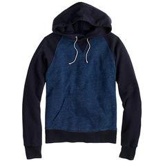 J.Crew+-+Colorblock+hoodie