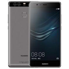 Смартфон Huawei P9 (EVA-AL00) 3+32 ГБ 5.2 дюймов с 4G Android 6.0  — 1577212.26 руб. —  <p>Смартфон Huawei P9 (EVA-AL00) 3+32 ГБ 5.2 дюймов с 4G Android 6.0</p>