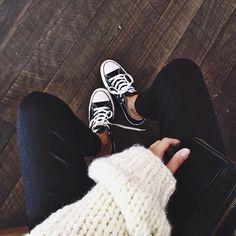 Pinterest: Bella_DeLeon🌵