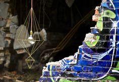 #design #ornamo #joulumyyjäiset #designjoulumyyjaiset #joulumyyjaiset #designjoulumyyjäiset #kaapelitehdas #helsinki #finland #joulu #christmas #omana #designverstasomana #event #helsinki #finland Helsinki, Ferris Wheel, Fair Grounds, Design