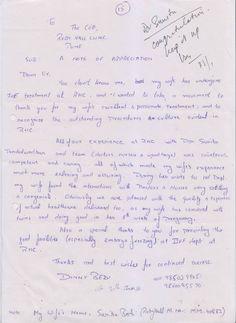 Testimonials   Infertility In India