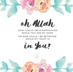 No one Loves you more than Allah No one Knows you more than Allah No one Listen you more than Allah No one Understands you more than Allah Hadith Quotes, Muslim Quotes, Islamic Quotes, Islamic Art, Qoutes, Inspirational Quotes Pictures, Inspirational Wallpapers, Oh Allah, Islamic Posters