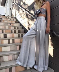 •Pinterest : @vandanabadlani• Fashion, image, outfit, street style, hipster, teen, body goals, Pretty Beauty, girl, girly, hair, makeup, love, icon, eyelash, brows, hairstyle, nails, fashion, style, girl inspiration, gorgeous people, image, cute, lush, life Bff goals, best friend, girl friends, travel, love, image, cute, lush, life