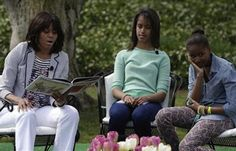 "Prior to the Boston Marathon Bombings, President Obama spoke on NBC's ""Today"" show about what he would do if his daughters ever wanted to get a tattoo.According to what Obama said, if his daughters Sasha and Malia are thinking of getting a tattoo, they best reconsider.""What we've said to the girl"