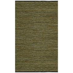 2f7235befb5d Shop for Green Matador Leather Chindi (21